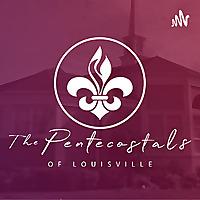 The Pentecostals of Louisville