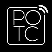 THE PENTECOSTALS   Twin Cities