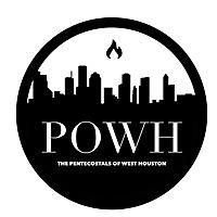 The Pentecostals of West Houston