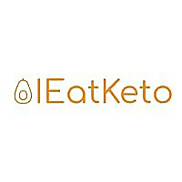 I Eat Keto