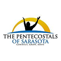 The Pentecostals of Sarasota
