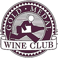 Gold Medal Wine Club