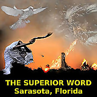 Prophecy Update (podcast) - The Superior Word