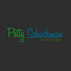 Patty Schuchman Seniors