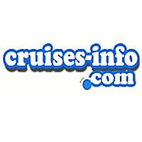 Cruises-Info.com