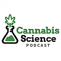 Cannabis Science Podcast