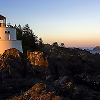 Apostolic Lighthouse Pentecostal Church