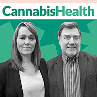 Cannabis Health