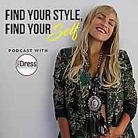 Miss Dress Podcast