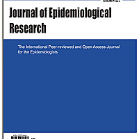 Journal of Epidemiological Research