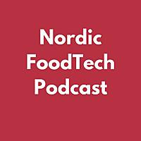 Nordic FoodTech