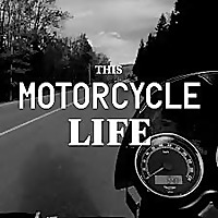 This Motorcycle Life Podcast
