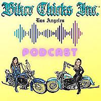 Biker Chicks Podcast