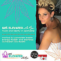 Get Elevated with Gia