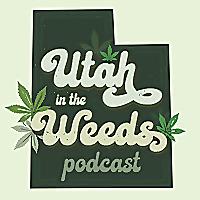 Utah in the Weeds
