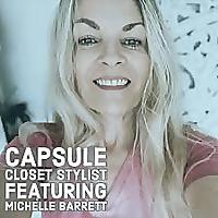 Capsule Closet Stylist