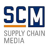 Supply Chain Movement | Spreading European supply chain knowledge around the world