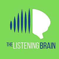 The Listening Brain