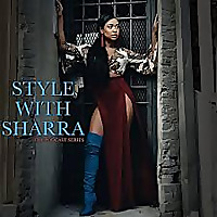 Style with Sharra