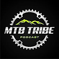 MTB TRIBE | Your Trail Map to the World of Mountain Biking