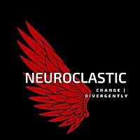 Neuro Clastic