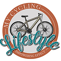 My Cycling Lifestyle