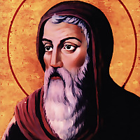 History of the Copts