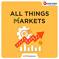 All Things Markets | Mint