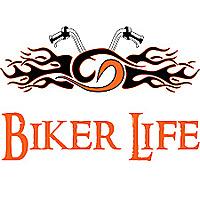 Biker Life Podcast