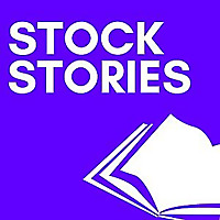 Stock Stories | Case Studies & Mental Models for Individual Investors