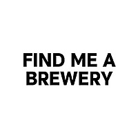 Find Me a Brewery