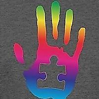 Autism Plus More