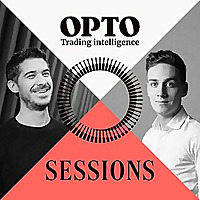 Opto Sessions | Stock Market, Investing, Trading & More