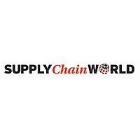 Supply Chain World