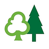 Forestry.com