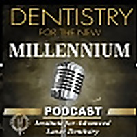 Dentistry for the New Millennium