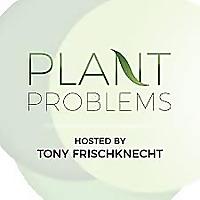 Plant Problems