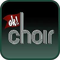 ok!choir - Practise Tracks