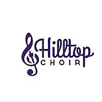 Hilltop Choir