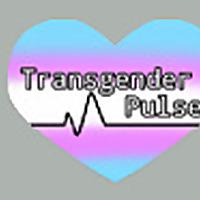 Transgender Pulse » Crossdresser Discussions