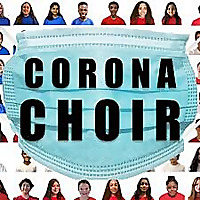 CORONA CHOIR...what choral folks NEED to know with Fish the Choir Guy