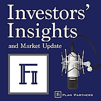 Investors' Insights & Market Updates