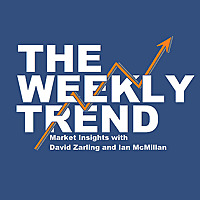 The Weekly Trend