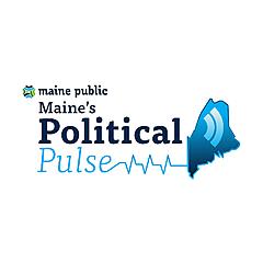 Maine's Political Pulse