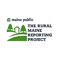 Rural Maine Reporting Project