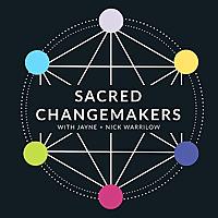 Sacred Changemakers