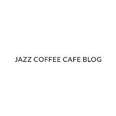 Jazz Coffee Cafe