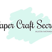 Paper Craft Secrets