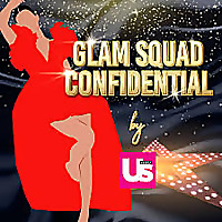 Glam Squad Confidential by Us Weekly