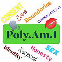 Poly.Am.I